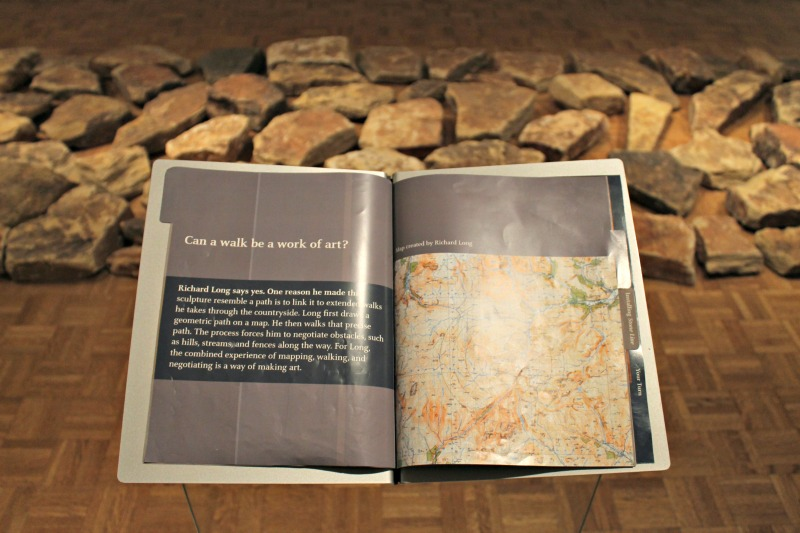 Information Booklet with Exhibit DIA