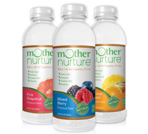 mother-nurture-waters