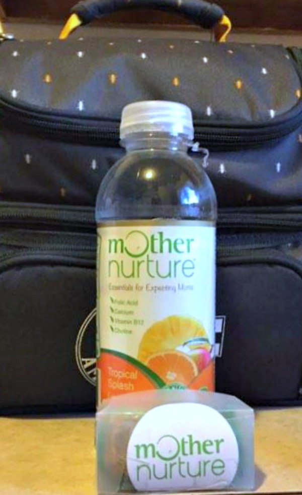 mother-nurture-on-the-go