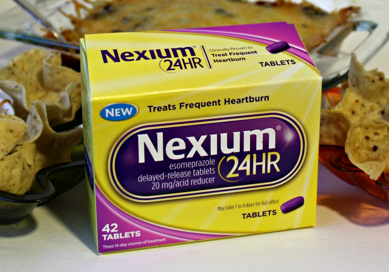 nexium-24hr-tablets-for-frequent-heartburn