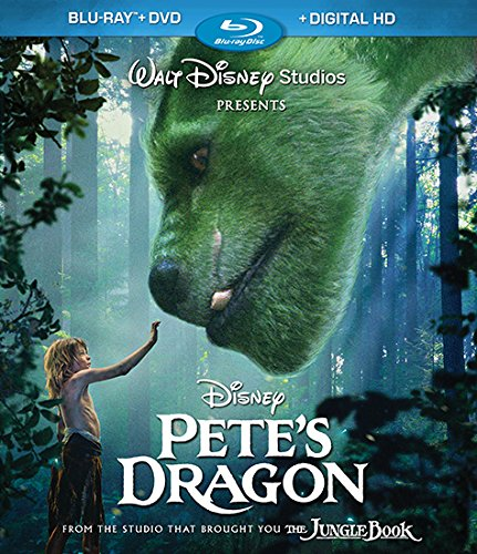 petes-dragon-on-blu-ray-and-dvd