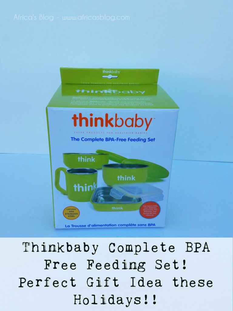 thinkbaby-complete-bpa-free-feeding-set-2016hgg