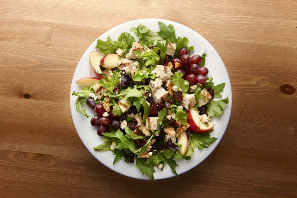 nutty-mixed-up-salad-16-hr