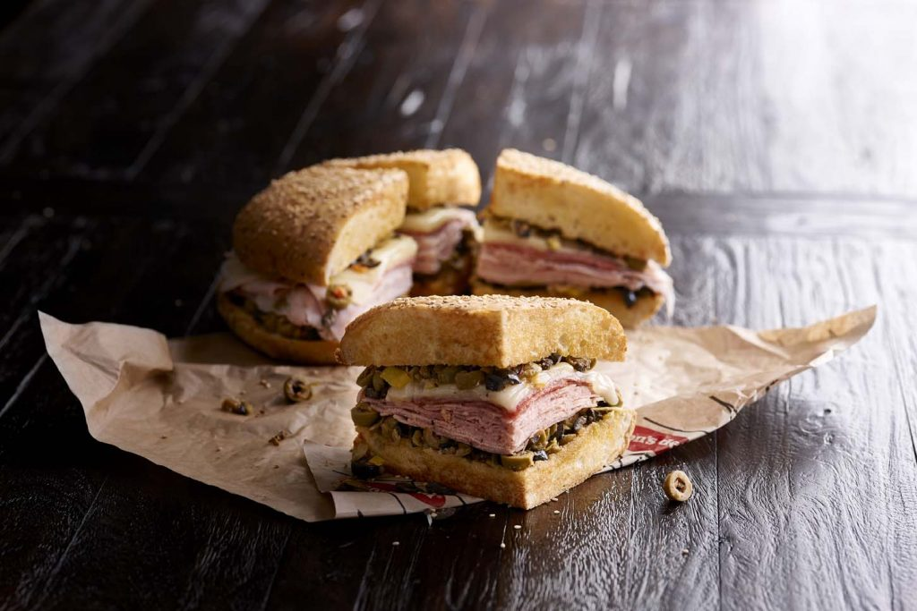whole-ham-muffaletta-19-hr