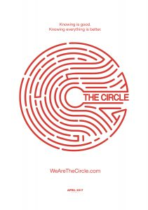 New Photos and Teaser Trailer for THE CIRCLE | #TheCircle