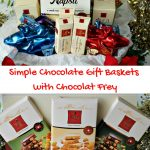 chocolate-gift-baskets-by-chocolat-frey