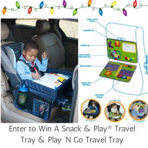 enter-to-win-a-snack-play-travel-tray-play-n-go-travel-tray