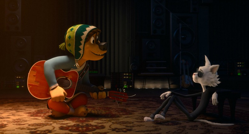 rock-dog-movie-image