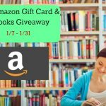 books-and-gift-card