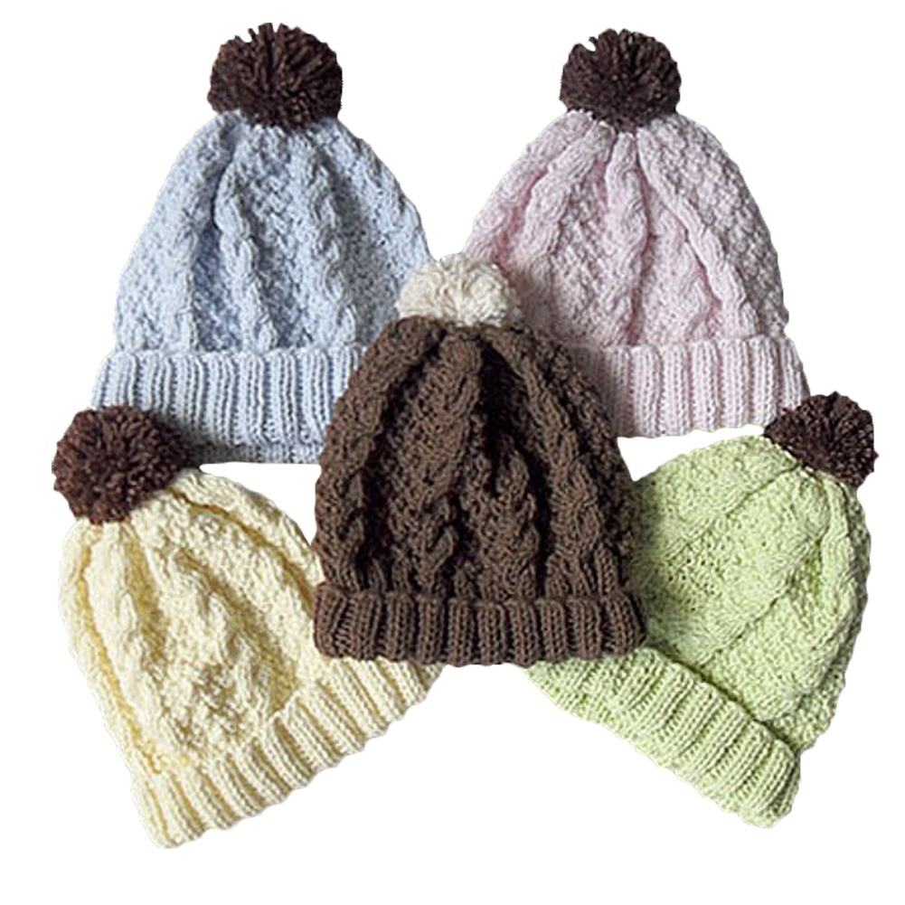 Adorable Timeless Classic Hats