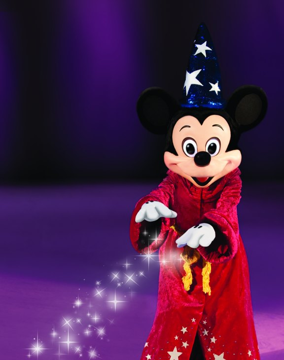 D30B-Follow_Your_Heart-Mickey
