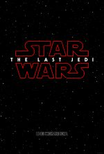 Star Wars VIII Official Title Revealed – #Star WarsVIII