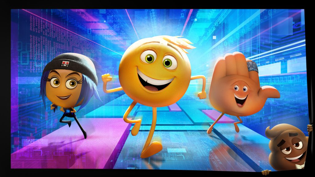 emojimovie-dom-firstLook_working004-rev_rgb