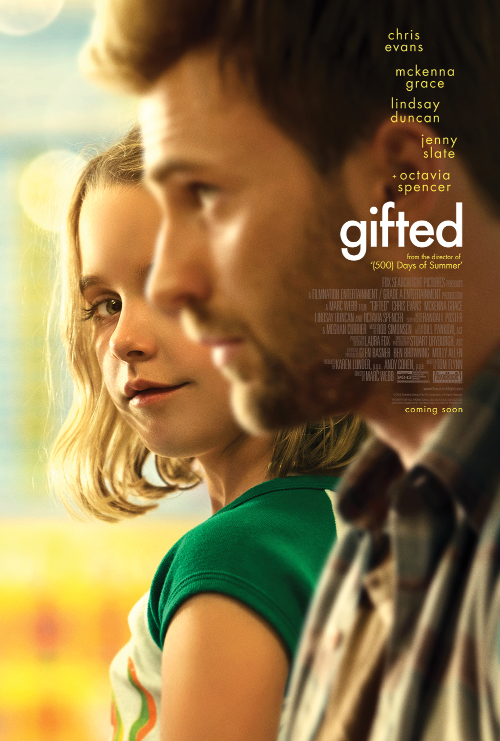 gifted-epk-GIFTED one-sheet_rgb