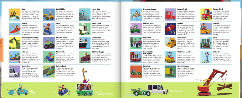 Inside_View_2_of_My_Very_Own_Truck_Book