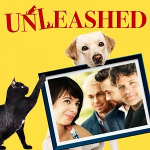Unleashed Movie Review & Giveaway