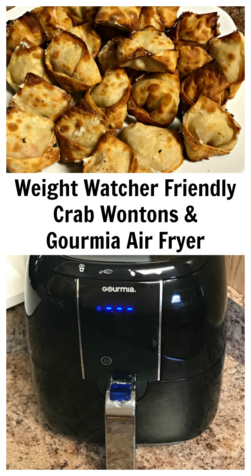 recipe: air fryer wontons [13]