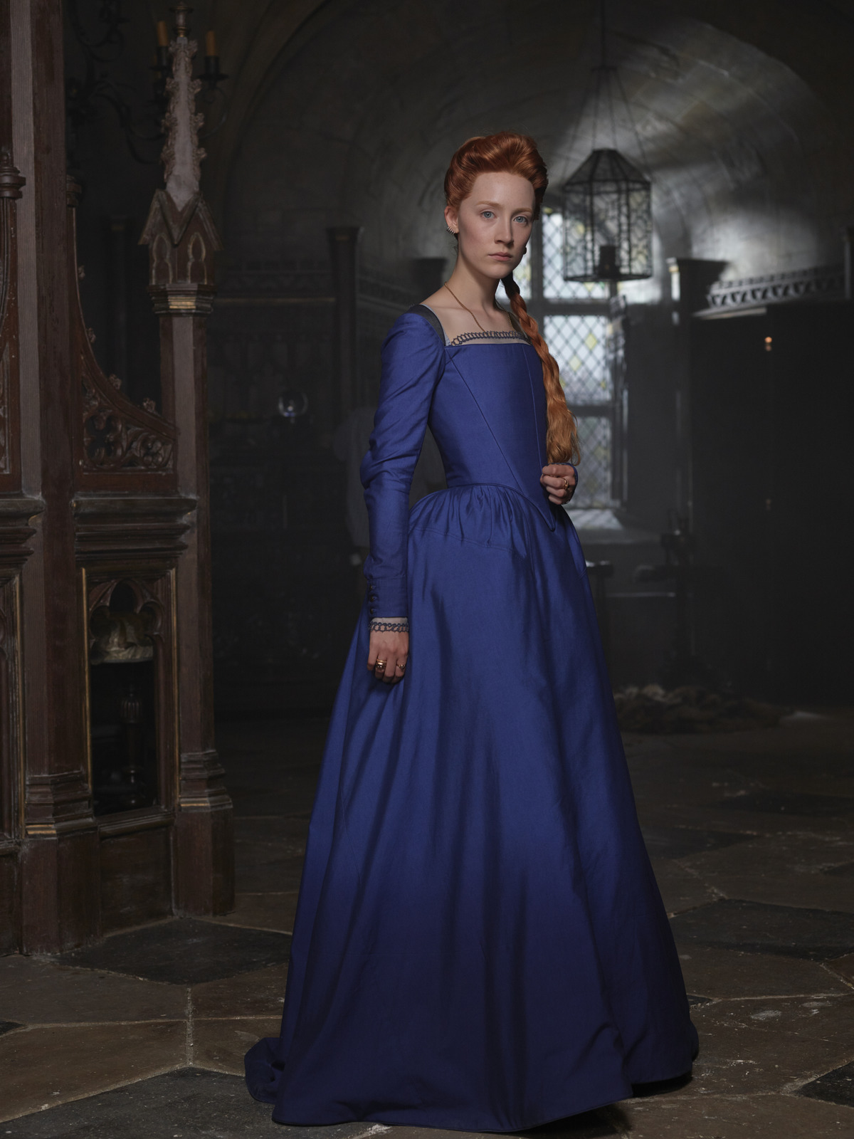 mary queen of scots - photo #19