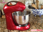 BrylaneHome 2 Bowl Stand Mixer Giveaway