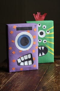 cereal-box-craft-1
