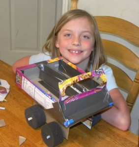 cereal-box-craft-4