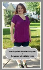 Make Healthy Choices Daily to Reach Your Health Goals