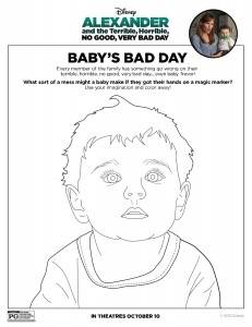 alexander-bad-day-baby_coloring_page-page-001