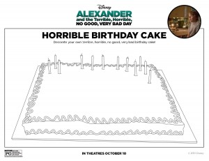 alexander-bad-day-cake_coloring_page-page-001