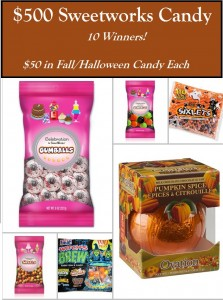 Sweetworks-fall-Giveaway-Fashionista-Events-1