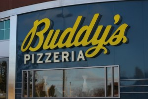 Buddy's Pizza Opens in Novi