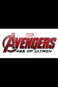 A Special Look at Marvel's AVENGERS: AGE OF ULTRON