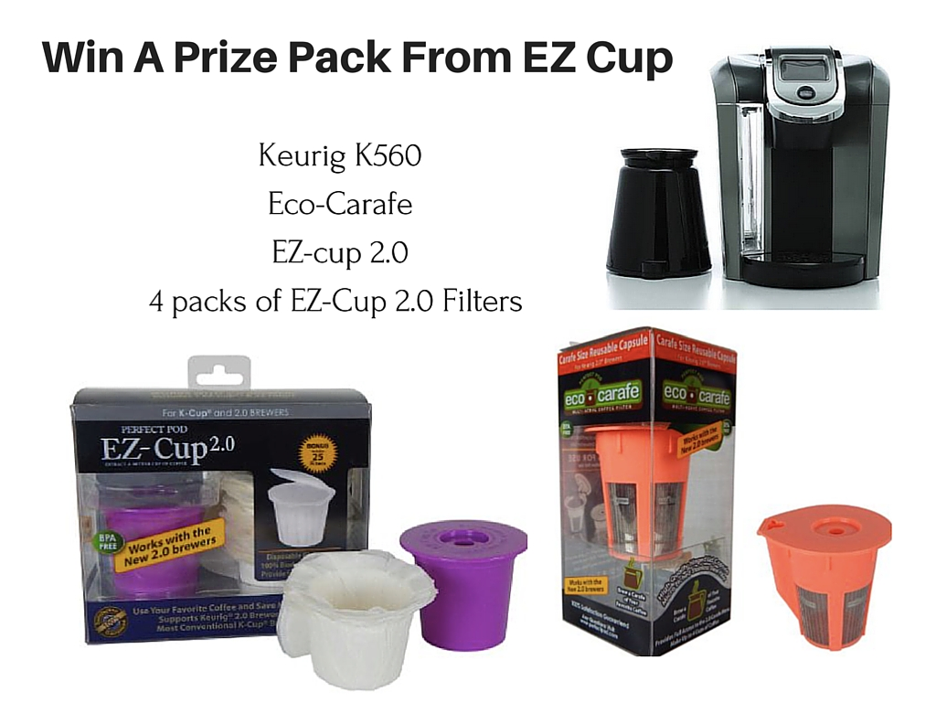 Win-A-Prize-Pack-From-EZ-Cup