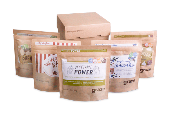 Graze-Snack-Box-sharing-box-products
