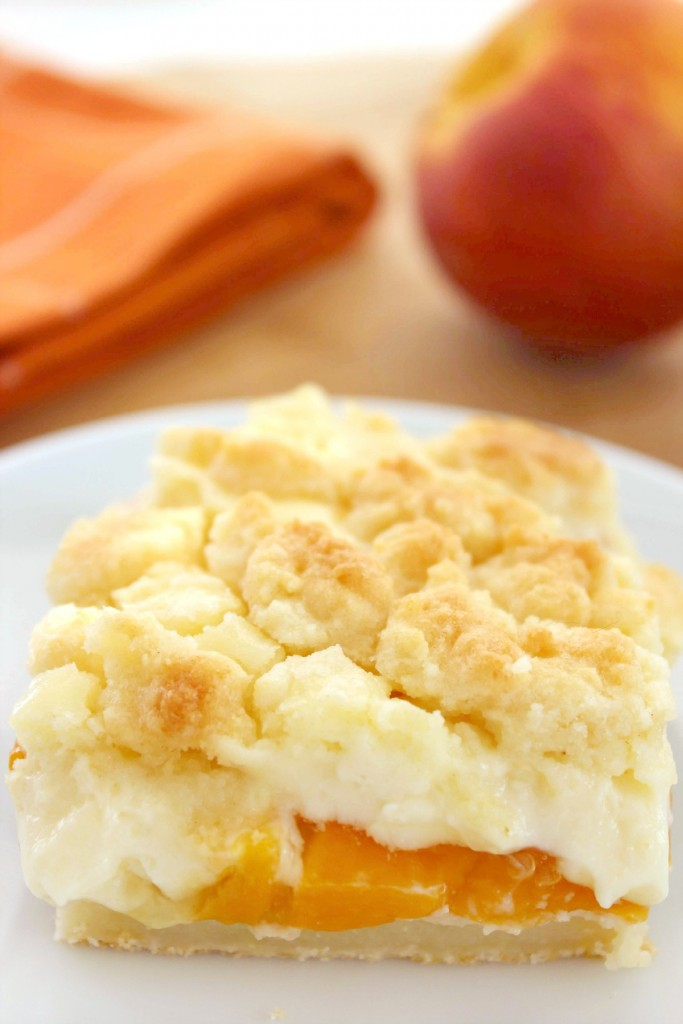 Peaches-and-Cream-Bars