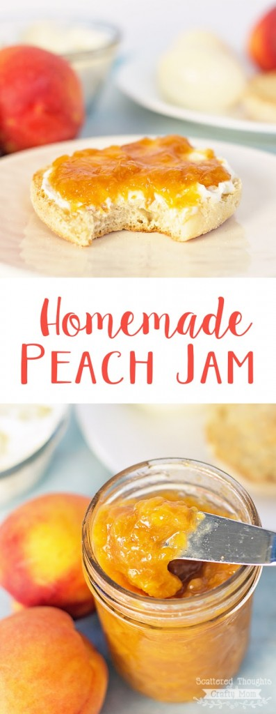 easy-homemade-peach-jam