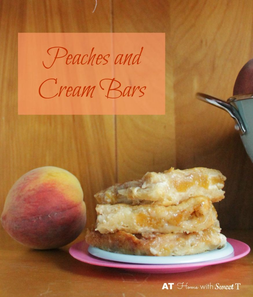 peaches-and-cream-bars-close-up