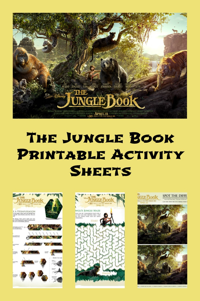 further St Patricks Day Kids Leprechaun Trap Ideas as well The Jungle Book Activity Sheets additionally Dbab D Fc Bdf Ae C F C Siblings Alphabet besides Frog Word Search Printable. on kids activity sheets printable