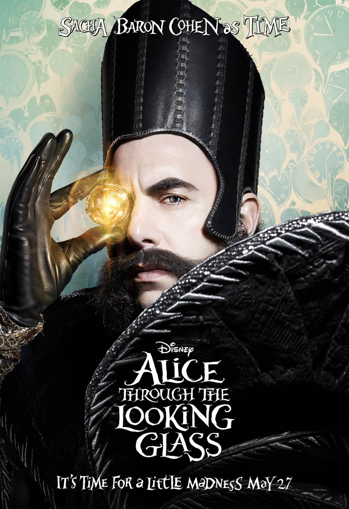 AliceThroughTheLookingGlass56426991541bc