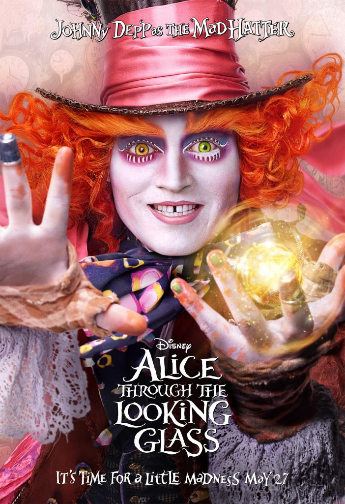 AliceThroughTheLookingGlass56426a45b9fdf