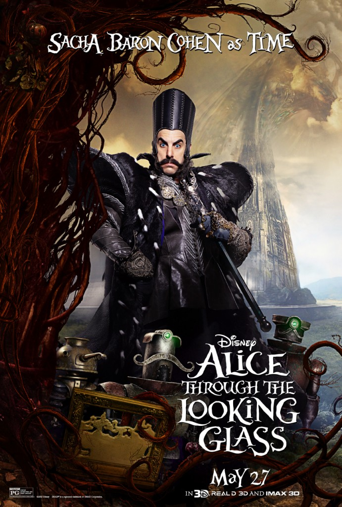 AliceThroughTheLookingGlass56f985b1b3749