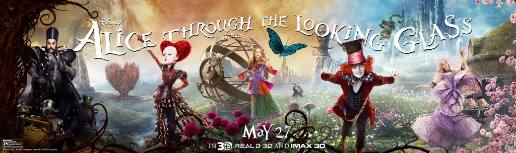 AliceThroughTheLookingGlass56f985f923ff1