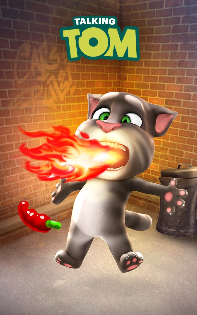 TalkingTomCat-Relaunch-Screenshot-1