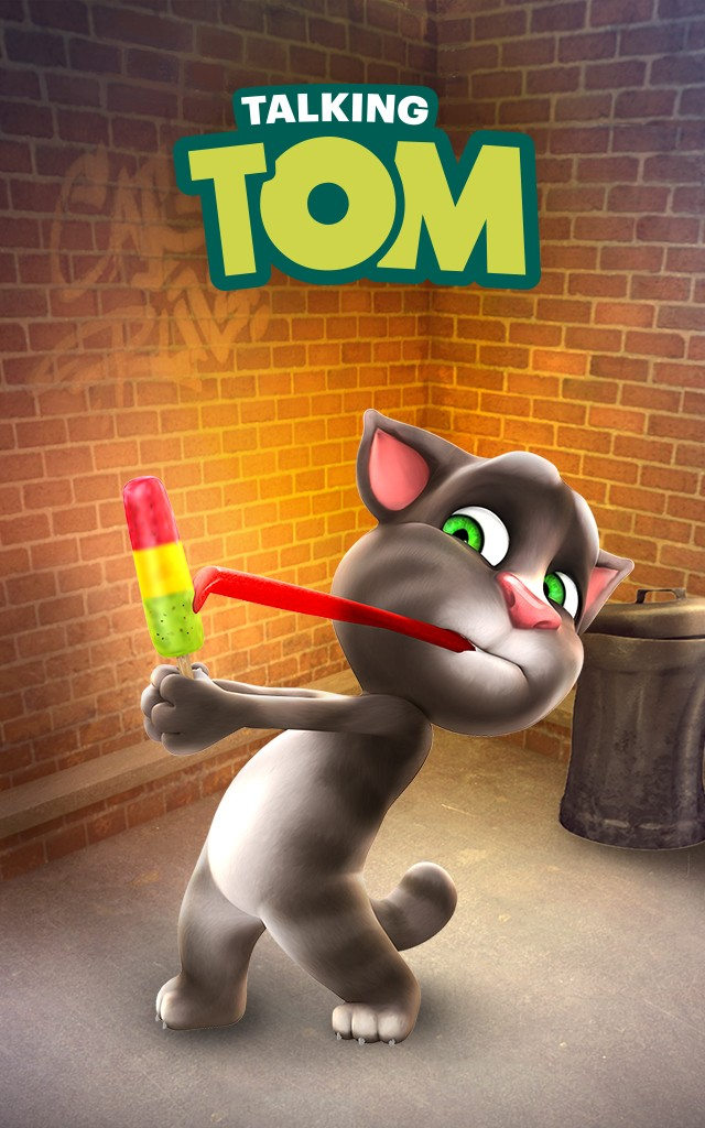 TalkingTomCat-Relaunch-Screenshot-4