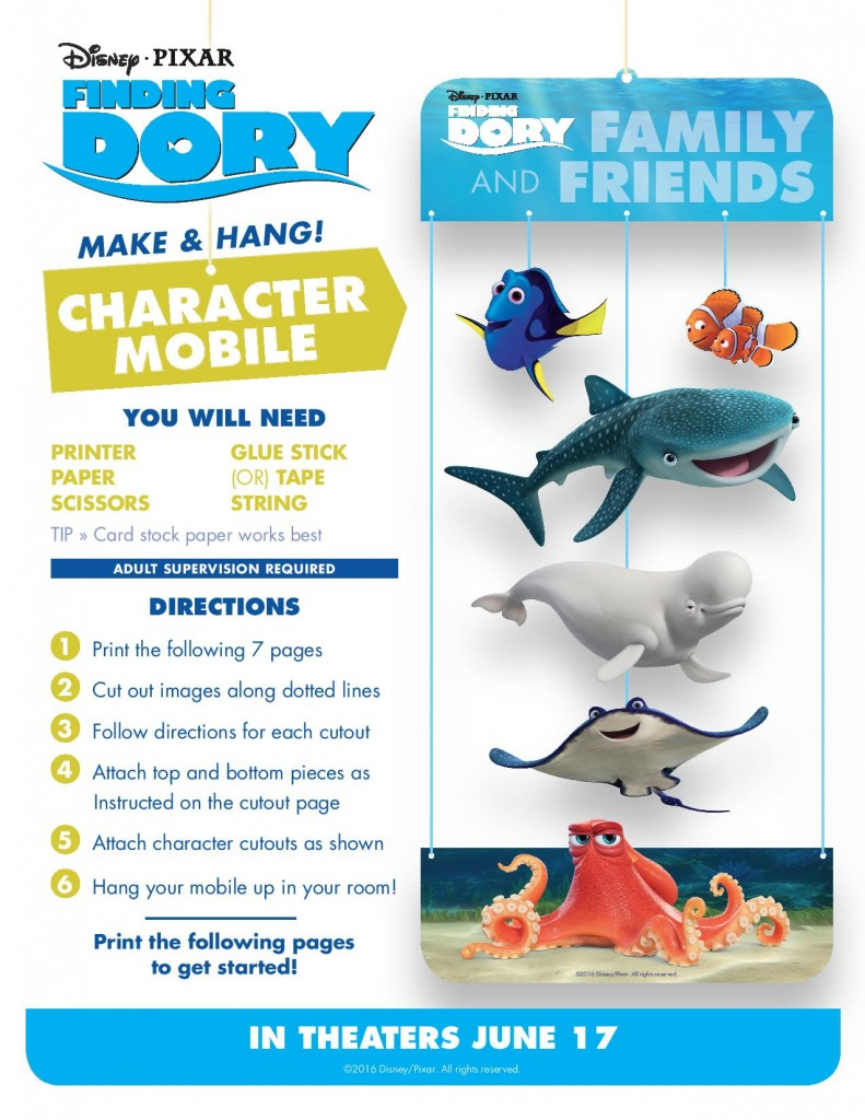 Finding Dory Mobile-page-001