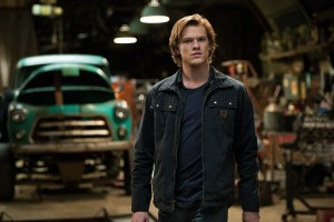 Check out the New Movie Trailer for Monster Trucks