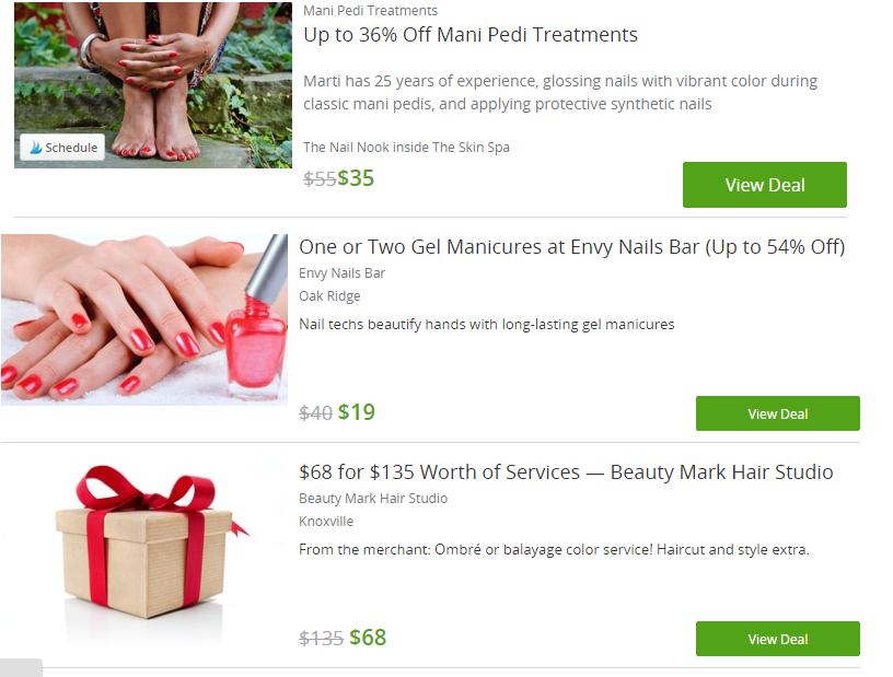 Groupon_Beauty_Services_