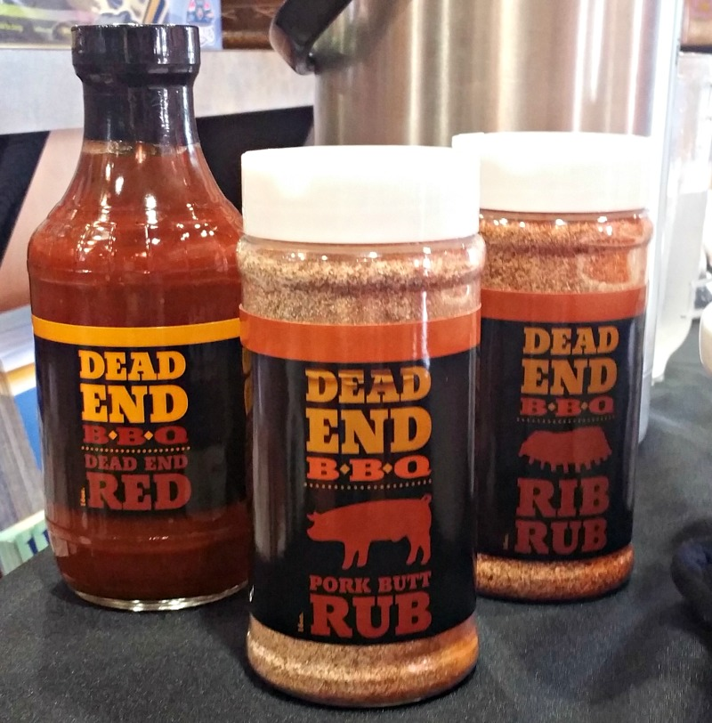dead-end-bbq-sauces-and-rubs