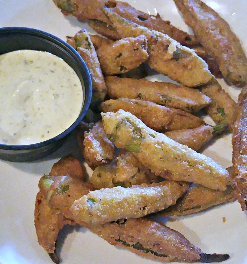 fried-okra-with-jalapeno-ranch