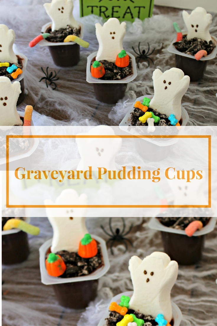 graveyard-pudding-cups-pinterest