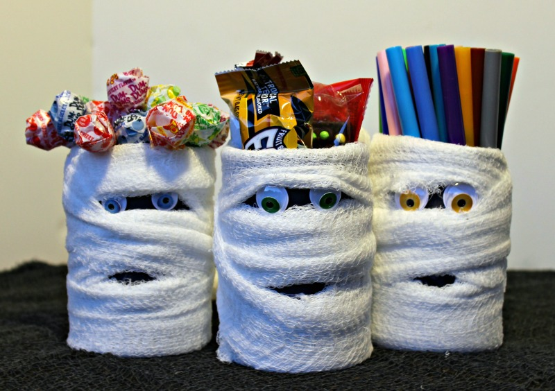 halloween-mummy-cans-tutorial